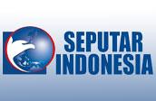 Logo-Koran-Sindo2