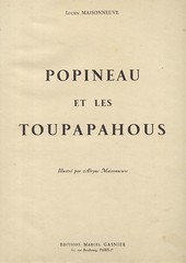 popineau p1