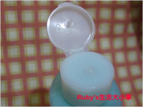 濃密保濕化粧水 (3)