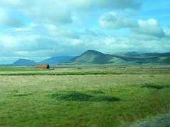 Snaefellsnes Peninsula16 (pensivelaw1) Tags: iceland glacier snaefellsnespeninsula