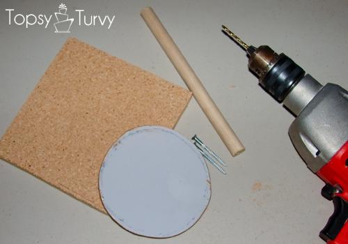 Ice-Cream-cone-cake-base-tools