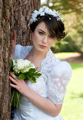 """Emma • <a style=""""font-size:0.8em;"""" href=""""http://www.flickr.com/photos/36560483@N04/6180959871/"""" target=""""_blank"""">View on Flickr</a>"""