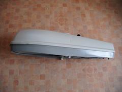 Urbis ZX1 1200 (Flat Glass) (beta5man) Tags: streetlight streetlamp lantern urbis sont zx1 70w