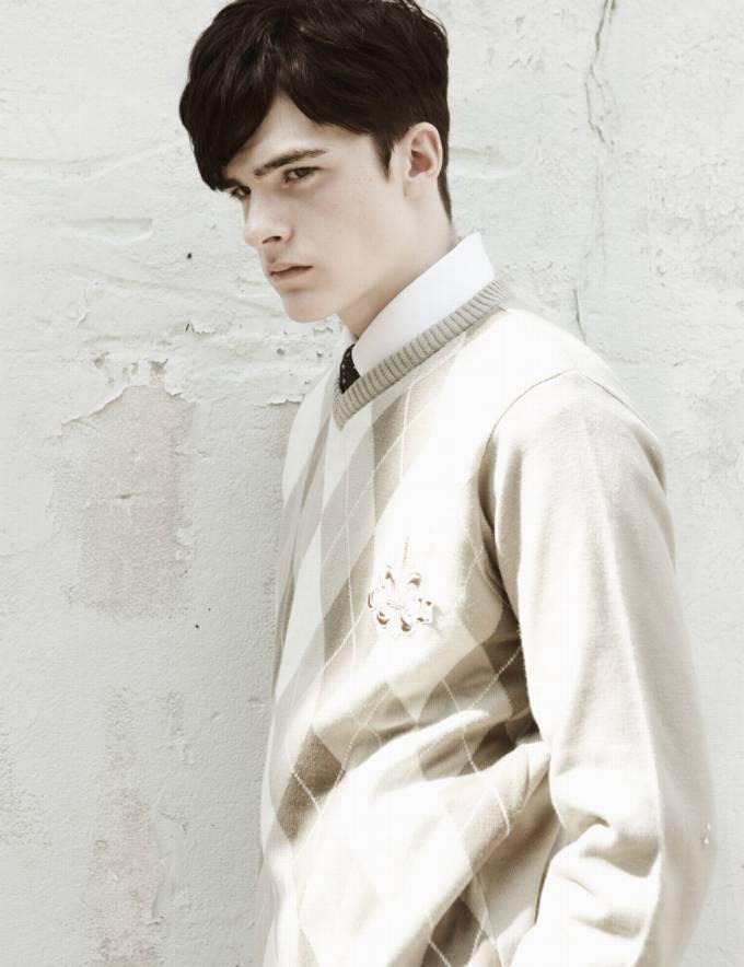 Brandon Nardini0033(Sutherland Models)
