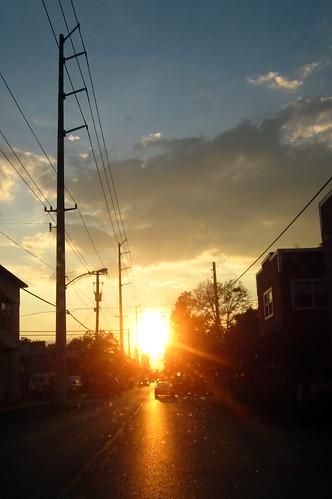 2011 09 20 photo