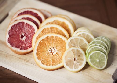 citrus by a_bergman