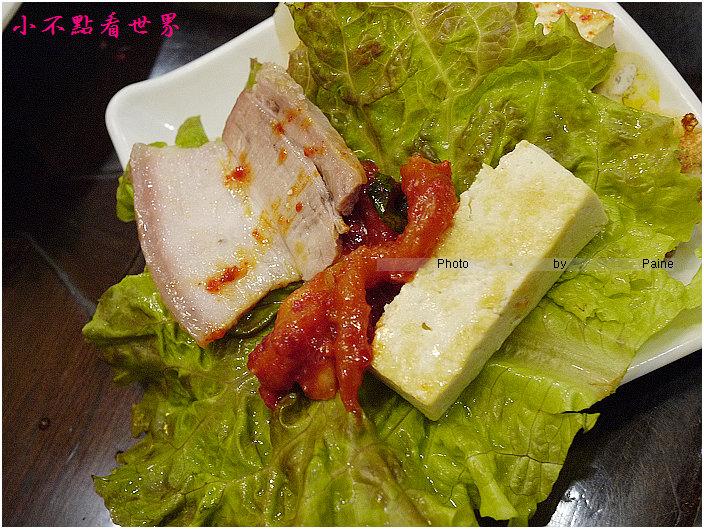 元祖奶奶菜包肉 (15).jpg