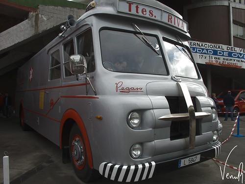 Oviedo03