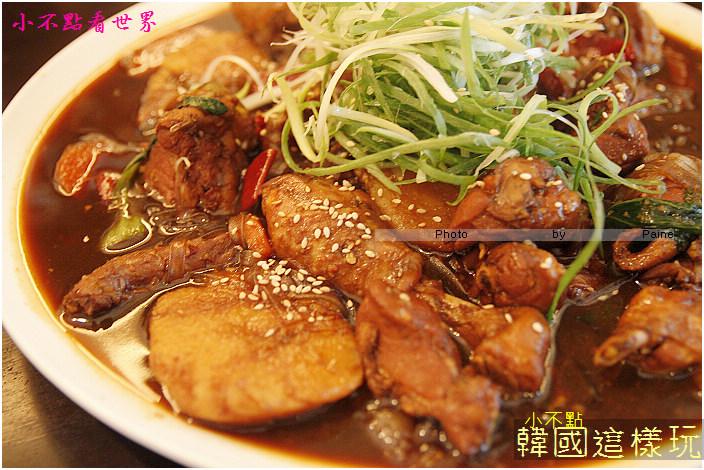 新沙洞 烈鳳燉雞 (7).jpg