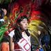 Festival de Danzas y Entrada Folklorica Estudiantil Suipachista (Tupiza)(19)
