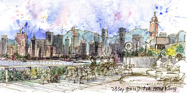 110923_hongkong