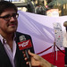 Rich Sommer - IMG_0327