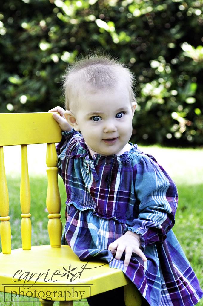 Jen Wilson 9-18-2011 107BLOG
