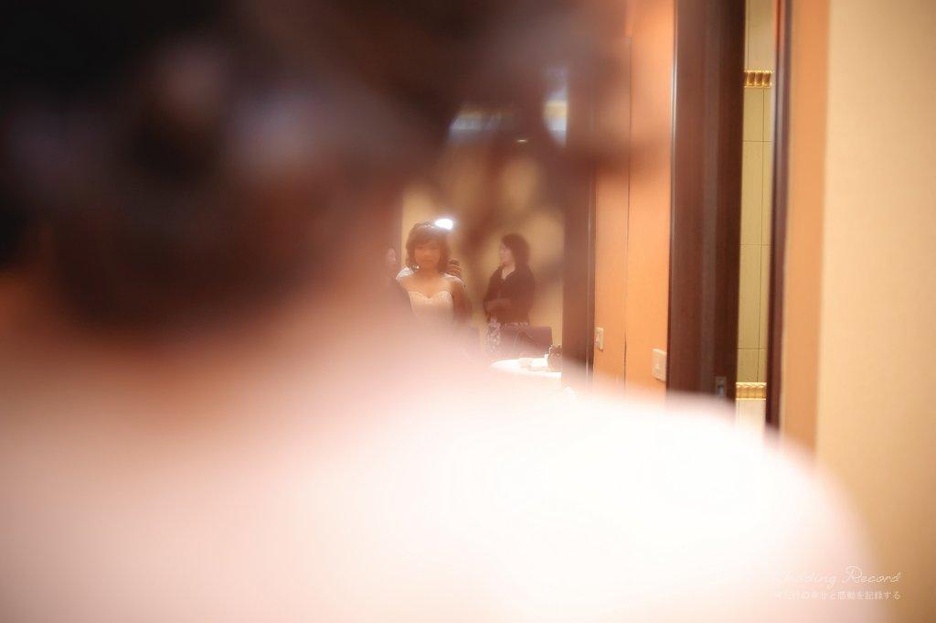 6188006147_26e6f67d46_o-法豆影像工作室_婚攝, 婚禮攝影, 婚禮紀錄, 婚紗攝影, 自助婚紗, 婚攝推薦, 攝影棚出租, 攝影棚租借, 孕婦禮服出租, 孕婦禮服租借, CEO專業形象照, 形像照, 型像照, 型象照. 形象照團拍, 全家福, 全家福團拍, 招團, 揪團拍, 親子寫真, 家庭寫真, 抓周, 抓周團拍