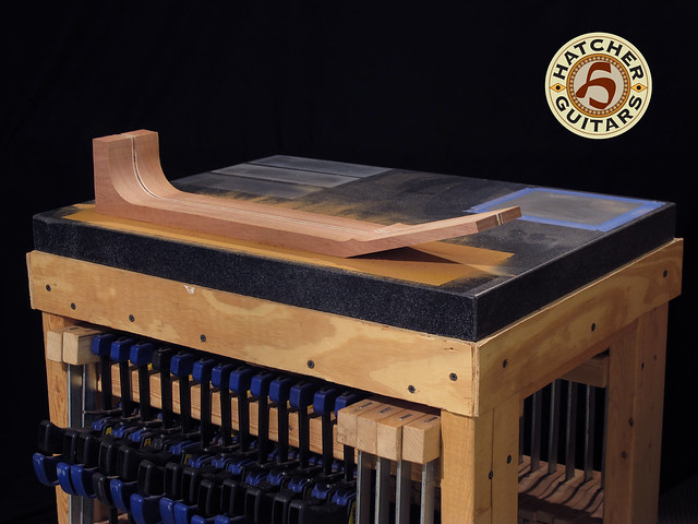 hatcher guitars : attention chargement lent (beaucoup d'images) 6188314025_8d7d937f89_z