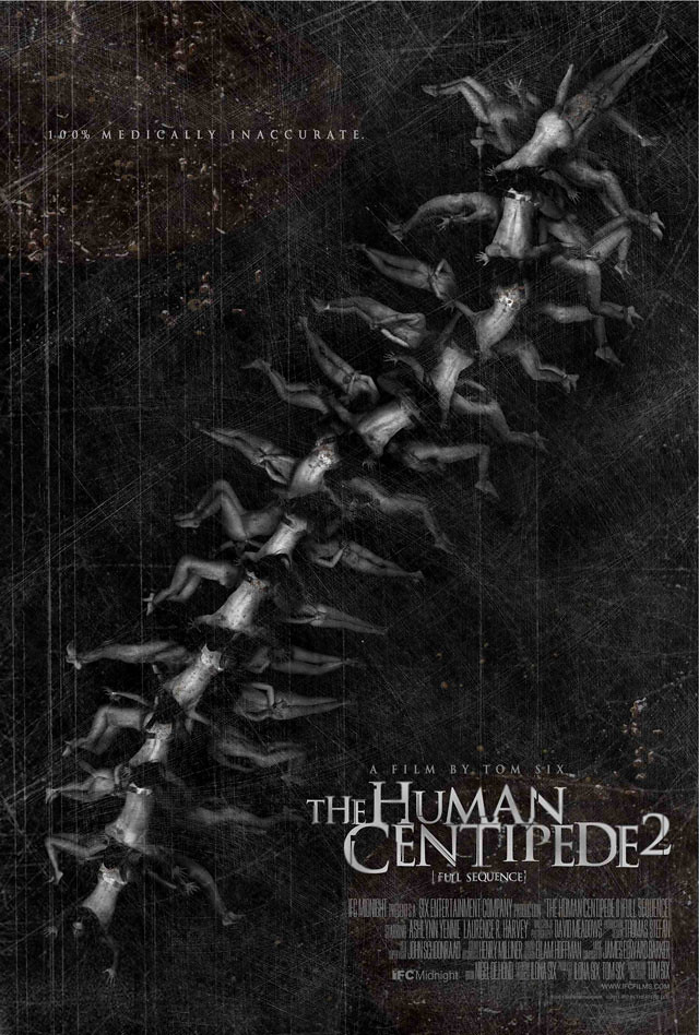 human-centipede-2-poster