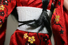 barbie japan 05