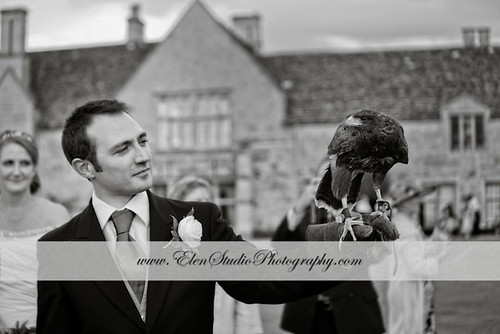Wedding-photos-Rockingham-Castle-G&M-Elen-Studio-Photography-s-019.jpg
