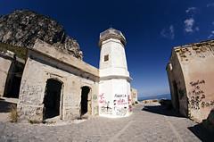 Faro Di Capo Zafferano #3 (Dorli Photography) Tags: faro 2011 capozafferano dorli