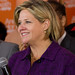 Andrea Horwath's momentum tour in Brampton West-8240