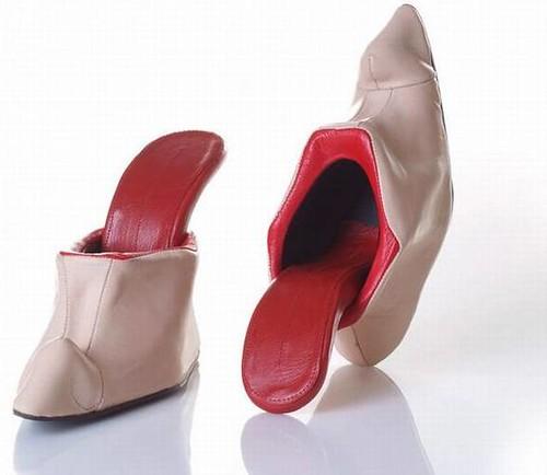 Zapatos originales 9