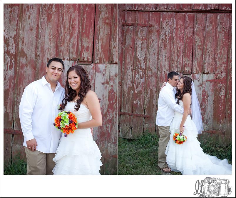 stlouis wedding photography12