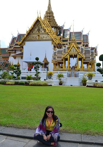 12 grand palace