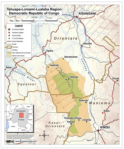 map_okapi distribution
