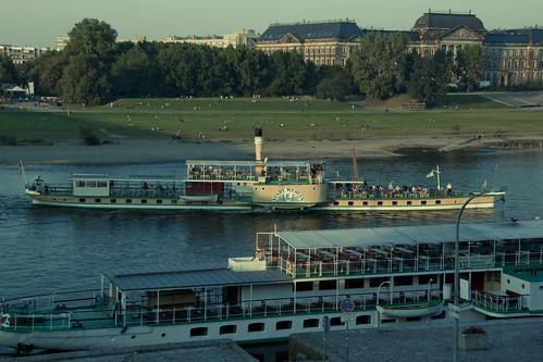 020 Dresden
