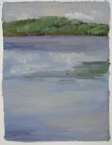 20110929 Potomac River Series 25