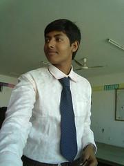 Md. Mazharul Islam Jony