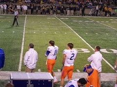 September2011020 (srpatterson) Tags: birthday zoo connor toledo boisestate