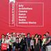 Biennale di Venezia 54