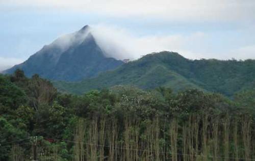 Windward Oahu – The Other Hawaii