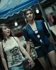 its my hot day (Aggr Photography) Tags: lesbian nikon zoom slut chick teen malaysia penang nikkor fx zo tone utara aggr zaminomar krususphotography