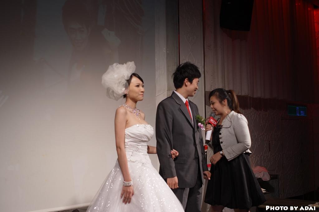 2011.10.1 婷婷世偉婚禮_GXR50