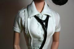 the nurse 08