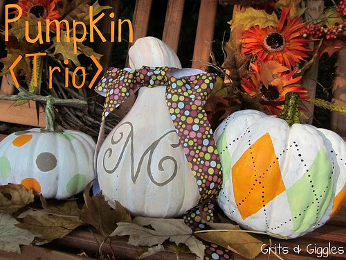 pumpkins edit