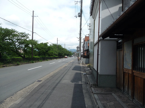 Kyoto-43.jpg