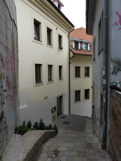 Bratislava 08'11 (025)