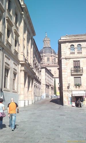 2011-10-02 - Salamanca e Ciudad Rodrigo 6205519906_907e2d5b36