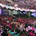 CORAFESP 2011 3º DIA