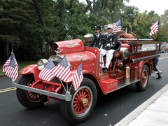 1925 Stutz Pumper, Harrington Park Fire Department, New Jersey (jag9889) Tags: red rescue classic fire centennial newjersey antique anniversary connecticut group nj ct historic parade celebration company aid alpine valley restored oldtimer trucks 100 norwood northern woodstock department demarest firefighters chiefs 1925 finest apparatus dumont tenafly closter newmilford haworth mutual pumper 100years cresskill oldtappan stutz bergenfield 2011 bergencounty northvale rockleigh interboro harringtonpark y2011 jag9889