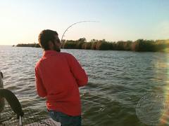 drphoto126.jpg (Castaway Lodge) Tags: port bay fishing texas lodge flats trout oconnor redfish saltwater seadrift texasfishinglodge portoconnorfishing seadriftbayfishing
