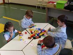 materialdidactico_colegiomadrid (2)