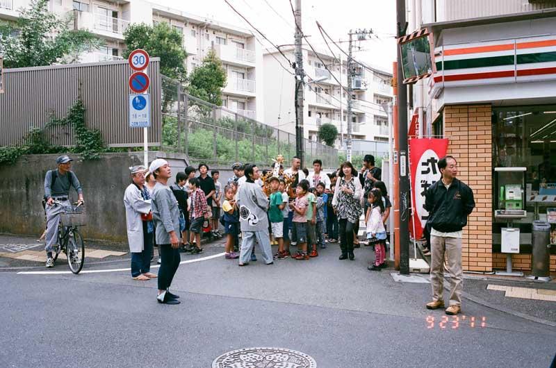 kidsmatsuri (48 of 113)