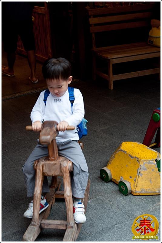 2011亞太傳統藝術節a (20)