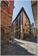 Bilbao (miguelangelortega) Tags: ltytr2 ltytr1 ltytr3