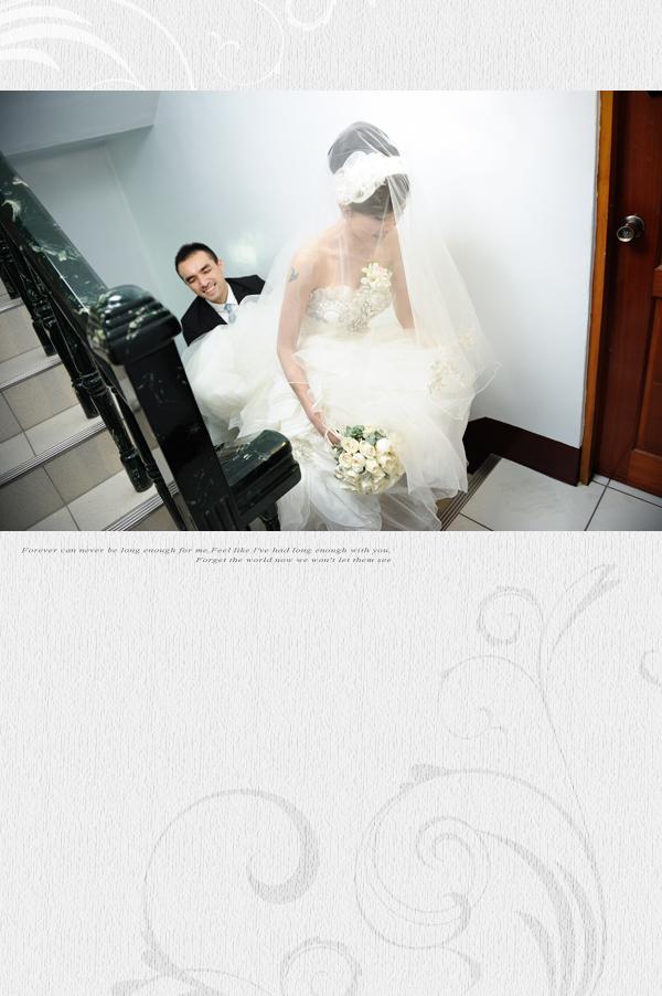 20110911book43