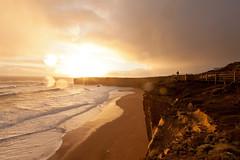 Great Ocean Road Adventure (je®ex) Tags: holidays australia melbourne victoria greatoceanroad
